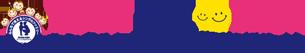 シングルファミリー応援情報ハートフルバンク